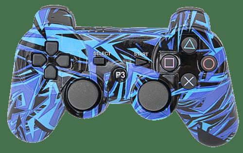 mando azul-1 trans