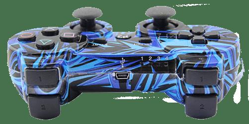 mando azul-4 trans